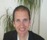Fabrice Dassenoy