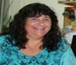 Graciela A. Mansilla