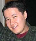 Haruhisa Kato