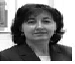 Isabel Montero