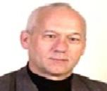 Jan J Dubowski