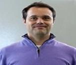Jose Luis Menendez