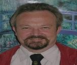 Klaus Nickel