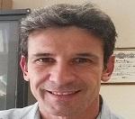 Luca Gavioli