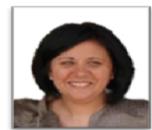 Maria E Davila