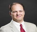 Nathan Salowitz