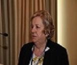 Paula Obreja