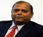 Ramesh K.Agarwal