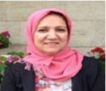 Rehab Hussein Khanjar