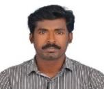 Sathish Sundar Dhilip Kumar