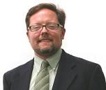Thomas J Webster
