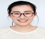 Xiaoxue Zhang Norwegian
