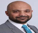 Nader Ghareeb