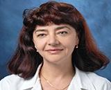 Julia Y. Ljubimova
