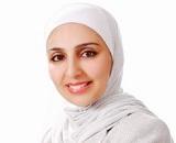 Nouf Mahmoud