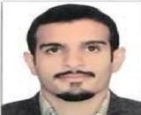 Seyed Mohammad Mahdi Dadfar