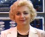 Tamara Minko