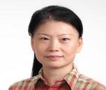 Jingyuan Chen