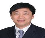 Jinliang He