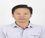 Jinping Suo