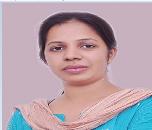 Poonam Agarwal