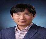 Seung Hwan Ko