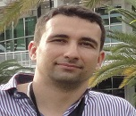 Vladimir Buljak
