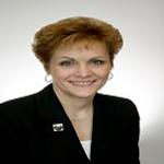 Bernadette Amicucci