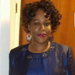 Cordelia Obizoba