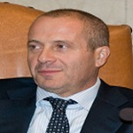 Giovanni Cannavo