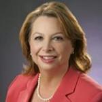 Lori A. Loan