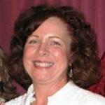 Mary S. Mccarthy