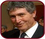 Michael Stark