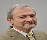 Ryszard Lauterbach