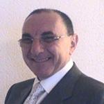 Silverio Di Rocca