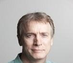 David Borchelt