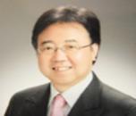 Hidehiro OKA