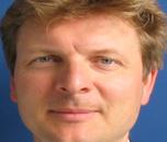 Matthias L Schroeter