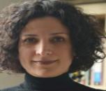 Patricia Da Cunha Belchior