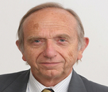 Alessandro Morelli