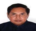 Khin Maung Bo