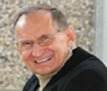 Dr. Edwin Ralph