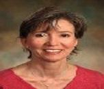 Evelyn M Garcia