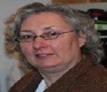Kathy Sexton Radek