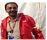 Sanjay Deshpande