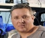 Stanislav L. Karsten