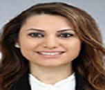Susan Hosseini Nasab