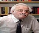 Walter Schubert