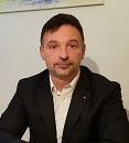 Branko Gabrovec