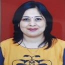 Kalpana Sawane